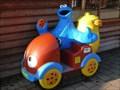 Image for Trentham Estate Children's Ride - Trentham, Stoke-on-Trent, Staffordshire.