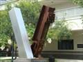 Image for Bartram Trail High School 9/11 Memorial - Jacksonville, Florida