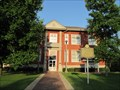 Image for Mark Twain School - Poplar Bluff, Missouri
