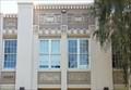 Image for Central Medford High School - Medford, OR