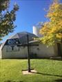Image for Blue Diamond Foursquare Church