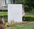 Image for Vietnam War Memorial, Memorial Hall, Windsor Locks, CT, USA