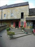 Image for Cotswold Motoring Museum, Bourton on the Water, Gloucestershire, England