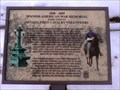 Image for Spanish American War Memorial - Powning Veterans Memorial Park - Reno, NV
