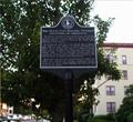Image for The Ocean City Historic District III - Ocean City