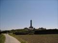 Image for Le phare de l'ile de batz