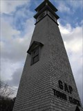 Image for Gap Clock Tower - Gap, PA