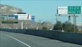 Image for NV-UT border on I-80 EB - 4430 ft