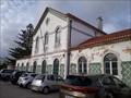 Image for Estação Ferroviária de Lagos - Lagos, Portugal