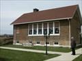 Image for District 121 Schmuhl School - New Lenox, IL