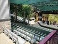 Image for Lakeside Amphitheater - Gilroy, CA