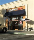 Image for Quiznos - Beach Boulevard - Westminster, CA