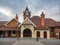 Image for University of Western Australia [UWA] - The Albany Centre - Albany, Western Australia