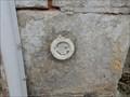 Image for benchmark Bureau poste - Saint Vincent la Chatre,France