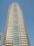 Image for Figueroa at Wilshire Building -- Downtown Los Angeles, CA