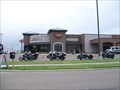 Image for Glacial Lakes Harley Davidson, Watertown, South Dakota