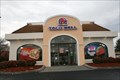 Image for Taco Bell - Johnson City, Tennessee
