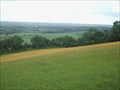 Image for Looking towards Sevenoaks and the Weald of Kent. UK
