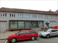 Image for Brno 18 - 618 00, Brno 18, Czech Republic