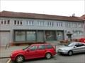 Image for Brno 27 - 627 00, Brno 27, Czech Republic