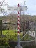 Image for Primarschule, Ramlinsburg, Schweiz