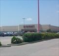 Image for Target - Delaware Consumer Square, Buffalo, NY