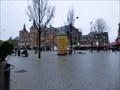 Image for Leidseplein -Amsterdam, NH, NL