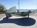 "Image for ""Z"" Force Memorial - Rockingham, Western Australia"