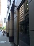 Image for Holiday Inn - New York, NY