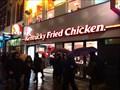 Image for KFC Damrak, Amsterdam, Netherlands