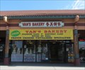Image for Van's Bakery - San Jose, CA
