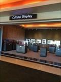Image for Cultural Display - Scottsdale, AZ
