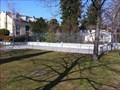 Image for Basketball Court Kornfeldstrasse - Riehen, BS, Switzerland