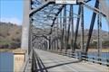 Image for Bethunga Bridge- 1930 - Bethunga, NSW, Australia