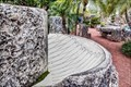 Image for Coral Castle Sundial - Homestead, FL