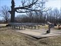 Image for Boeuff Outdoor Chapel - Boeuff Cemetery - Gerald, MO