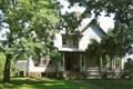 Image for Klinginsmith Residence - Futon, MO
