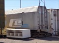Image for A-Stack Fuel Foiler - Barstow, California, USA.