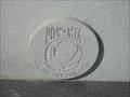 Image for POW/MIA memorial - Kingsport, TN
