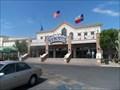 Image for Texas Station - Las Vegas, NV