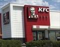Image for KFC - Sepulveda - Torrance, CA