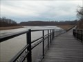 Image for Turning Point Park boardwalk