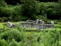 Image for St. Saviour's Church - Glendalough, Ireland