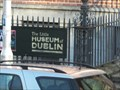Image for Little Museum of Dublin - St Stephen's Green, Dublin, Ireland
