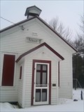 Image for North Lyndon Schoolhouse