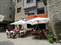 Image for Barri Antic Hostel & Pub - Andorra la Vella, Andorra