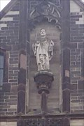Image for Apostel Matthias - Neuwied - RLP - Germany