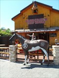 Image for Saddle Ranch Chop House  -  Los Angeles, CA