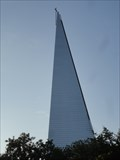 Image for Steeple of Jubilate Church - Orschel-Hagen, Germany, BW