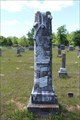 Image for J.T. Goode - Corinth Cemetery - Van Zandt County, TX